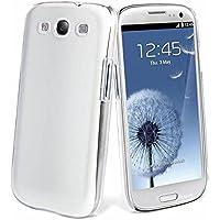 Funda de Silicona Premium para Samsung Galaxy S3 Mini