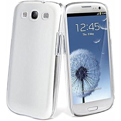 Funda de Silicona Premium para Samsung Galaxy Grand 2 (G7105)