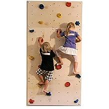 Kletterwand Kinderzimmer suchergebnis auf amazon de für kletterwand kinderzimmer