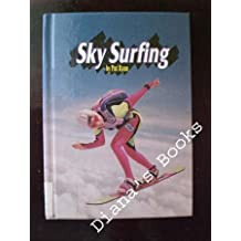Sky Surfing (Extreme Sports)