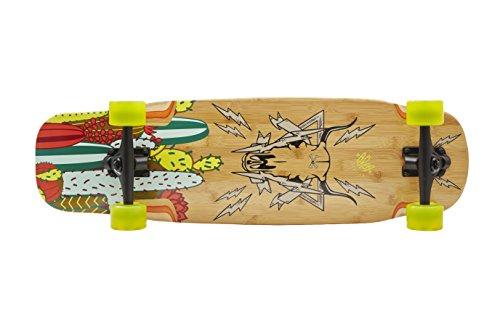 Earn Money With Amazon Affiliates Dropship Custom Skateboard