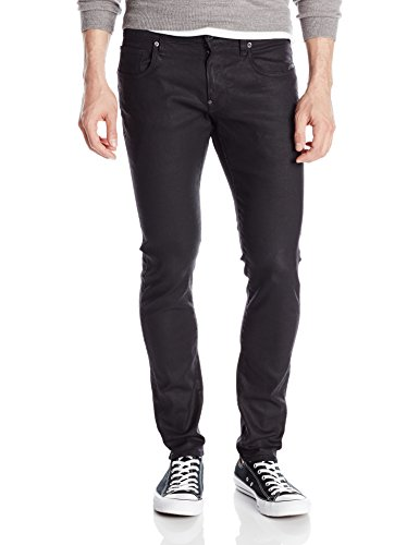 G-star Raw Men's Regular Fit Jeans