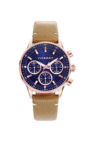 Montre Homme Viceroy 42290-37