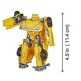Transformers E2094ES0 Actionfigur