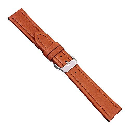 Uhrbanddealer 12318s-H