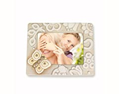 Idea Regalo - THUN PORTAFOTO MEDIO linea PRESTIGE art c1632 medium photoframe