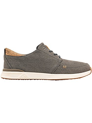 reef-rover-low-tx-chaussures-homme-gris-gris-grey-43-eu