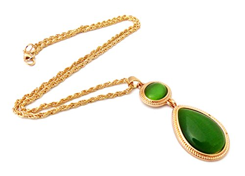 green-necklace-wendy-witches-of-east-end