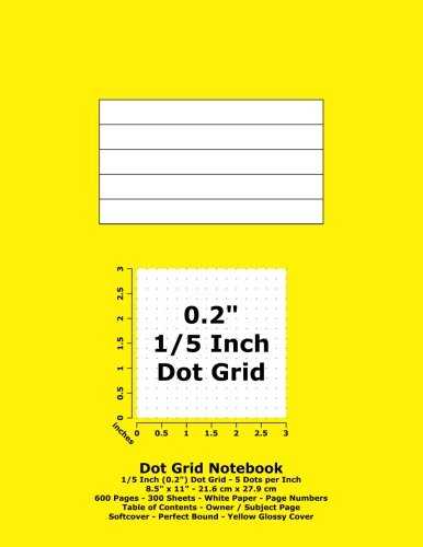 dot-grid-notebook-02-inch-1-5-dotted-grid-85-x-11-216-cm-x-279-cm-600-pages-300-sheets-white-paper-p