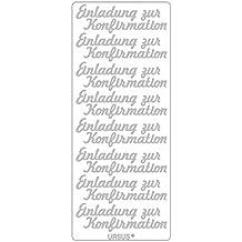 Ursus Kreativ Sticker