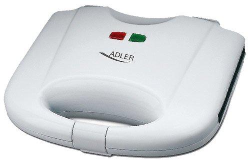 Adler-AD-311-Gofrera-color-blanco