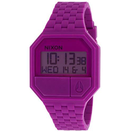 Nixon Unisex Watch A169NX001698