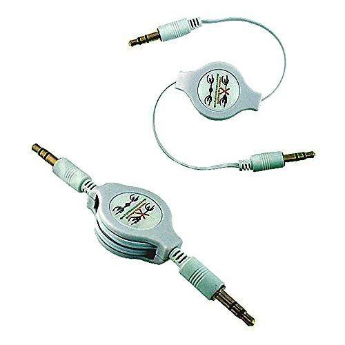 bestbuy-24-aux-kabel-klinkenkabel-stereo-aufrollbar-2-x-35-mm-klinkenstecker-klinke-weiss