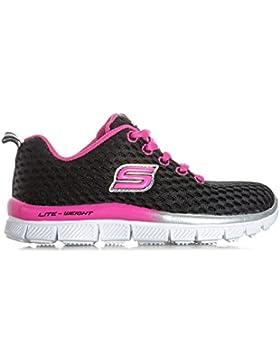 Skechers Zapatillas de Deporte Niñas