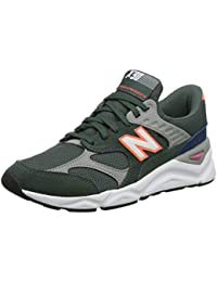 separation shoes e1675 8f271 New Balance X-90, Baskets Homme