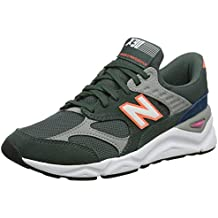 low priced eec58 1add4 New Balance - Verde - Amazon.it