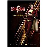 ¡Shazam! Blu-Ray 3d + 2d Digibook