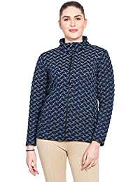 65ce18a2d313 Wool Women s Jackets  Buy Wool Women s Jackets online at best prices ...