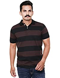 afbf287a8c5 4XL Men's Clothing: Buy 4XL Men's Clothing online at best prices in ...