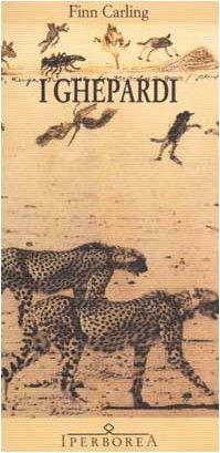 i-ghepardi