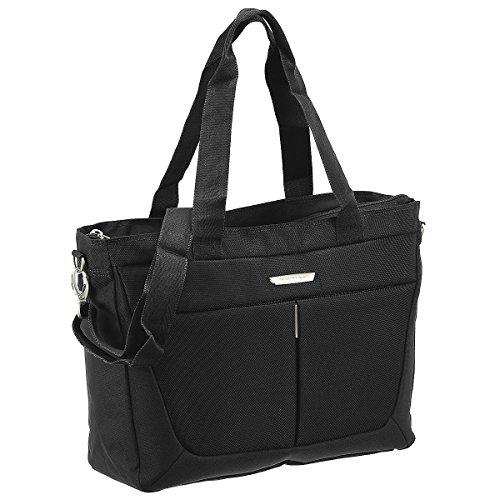 roncato-417019-shopper-accessori-nero-pz