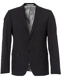 36db992bbe87 Amazon.fr   DIGEL - Blazers   Costumes et vestes   Vêtements