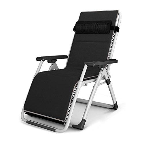 CL & Klappliege Stuhl Einfache Multifunktions Einstellbare Rückenlehne Stuhl Individuelle Tragbare Mittagspause Siesta Haushalt Für Schwangere Erwachsene Alten Mann Strand Balkon Büro Schwerelosigkeit