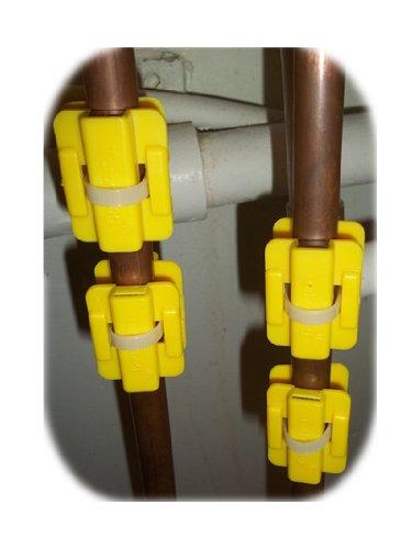 4-paires-de-conditionneur-deau-magnetique-dadoucissant-desincrustant-detartrant-pour-leau-de-filtrat