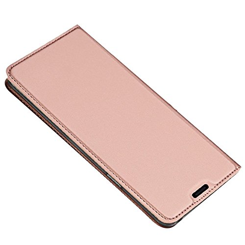 Other Cell Phones & Accs Have An Inquiring Mind Iphone 7 Plus Hülle Komplett Case Schutz Cover 360° Vorne Silikon Hinten