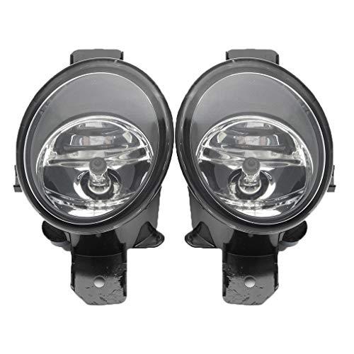 2013 Nissan Altima EXTERNAL GROUND SECURITY LIGHTING KIT OEM 999F4-AX010 New