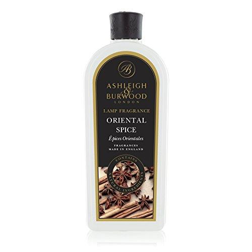 """Preisvergleich Produktbild Ashleigh & Burwood Raumduft """"Oriental Spice"""" 1 Liter"""