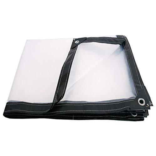 Markisen Aluminiumfolie Sonnenschutznetz