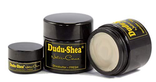 Dudu-Shea Dudu Shea FRESH, 100 g