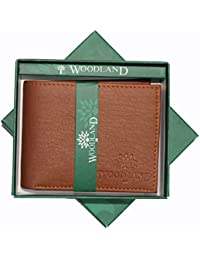Generic Brown Men's Wallet