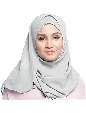 Sanaya - Pañuelo para la cabeza - para mujer