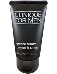 Clinique Crème pour Rasé pour Homme 125 ml