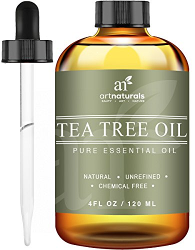 art-naturals-pure-natural-tea-tree-essential-oil-4-oz-premium-melaleuca-grade-multi-functional