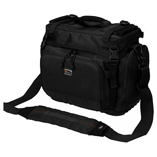 Lowepro Magnum 200 AW SLR-Kameratasche schwarz
