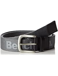 Bench Men Accessoires / Belt Transfer Webbing