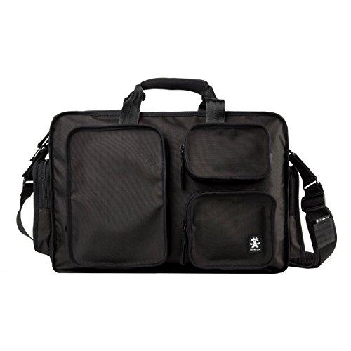 crumpler-the-condo-daytripper-15-notebook-briefcase-nero-grigio