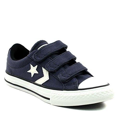 basket-color-blue-marca-converse-modelo-basket-converse-chuck-taylor-star-player-3v-ox-blue