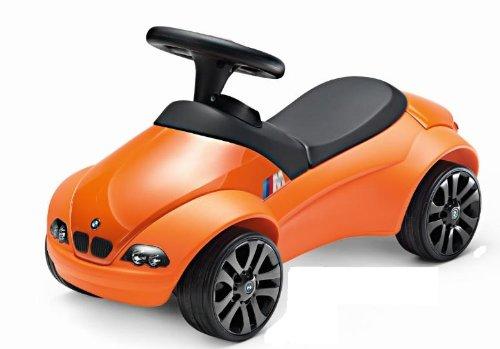 BMW Baby Racer Rutschauto