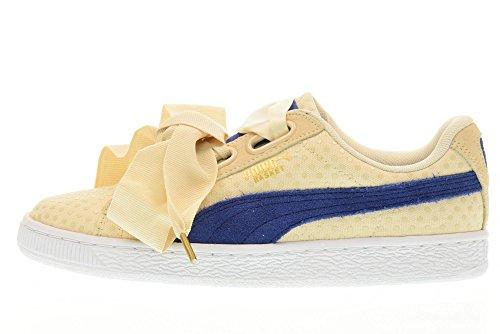 puma-basket-heart-denim-w-chaussures-oatmeal