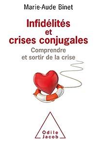 """Afficher """"Infidélités et crises conjugales"""""""