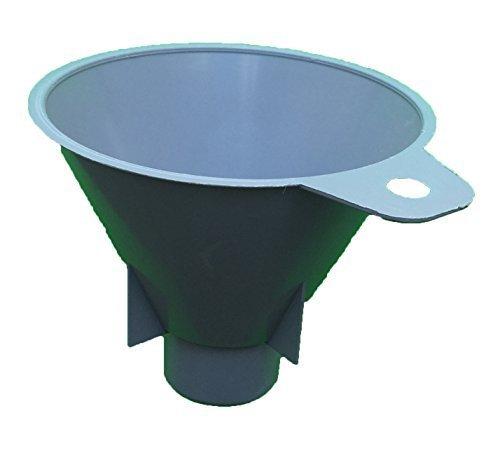 Preisvergleich Produktbild Functionica 482253280216 Geschirrspüler Trichter