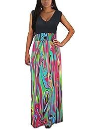 b7abf1dba461 Amazon.it: laser - Vestiti / Donna: Abbigliamento