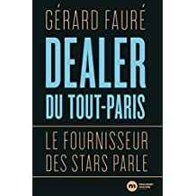 Amazon Fr Gerard Faure Livres Biographie Ecrits Livres