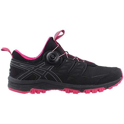 41L5GuLV7xL. SS500  - Asics Womens Gel-Fujirado Shoes
