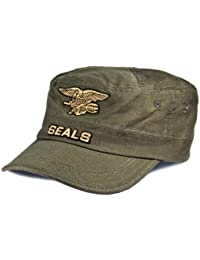 US Seals Casquette