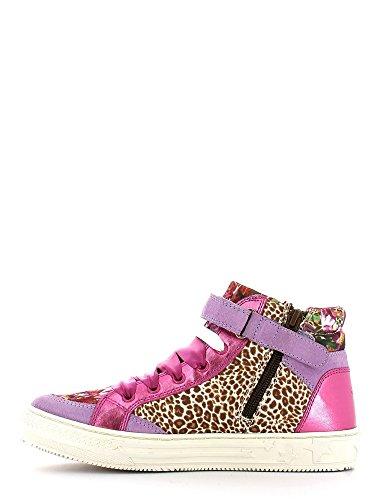 Geox , Mädchen Sneaker Viola